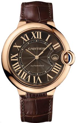 Cartier W6920037
