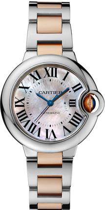 Cartier W6920070
