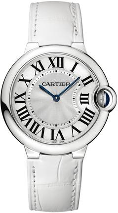 Cartier W6920087