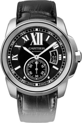 Cartier W7100041