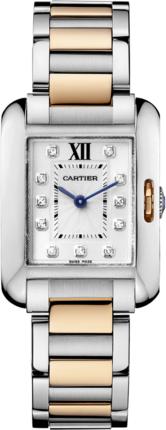 Cartier WT100024