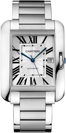 Cartier W5310008