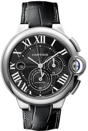 Cartier W6920079