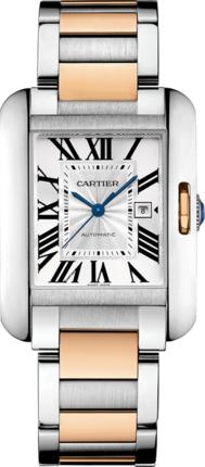 Cartier W5310007