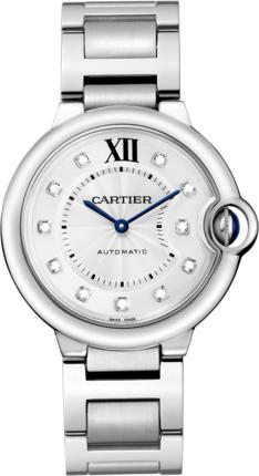 Cartier WE902075