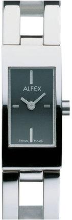 Alfex 5433/02