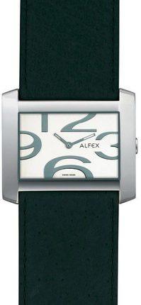 Alfex 5496/325