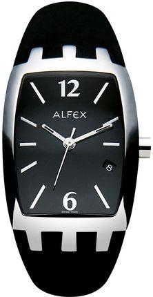Alfex 5510/285