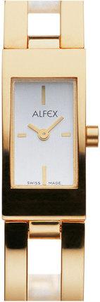 Alfex 5433/021