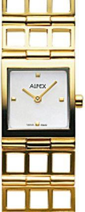 Alfex 5473/021