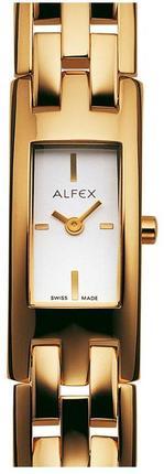 Alfex 5483/021