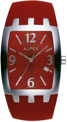 Alfex 5494/287