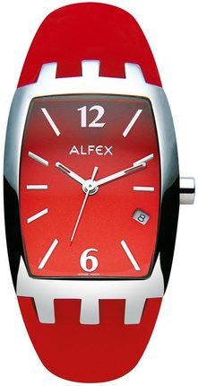 Alfex 5510/287