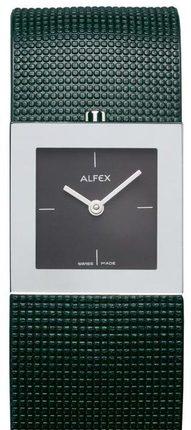 Alfex 5514/201