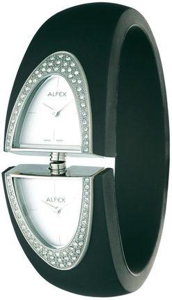 Alfex 5515/289