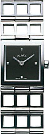Alfex 5473/002