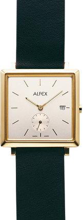 Alfex 5479/025