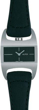Alfex 5527/006