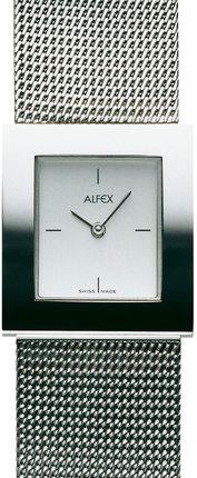 Alfex 5217/191