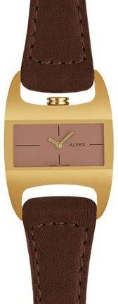 Alfex 5527/187