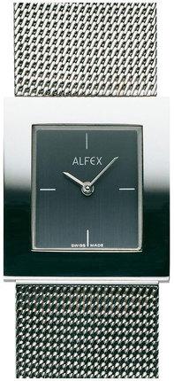 Alfex 5217/192