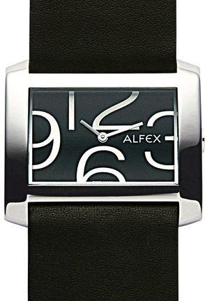 Alfex 5496/008