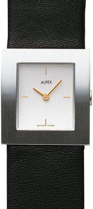Alfex 5217/055