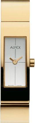 Alfex 5436/021