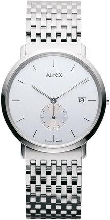 Alfex 5468/001