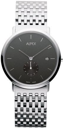 Alfex 5468/002