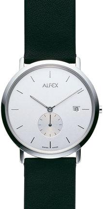 Alfex 5468/005