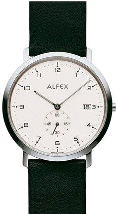 Alfex 5468/007