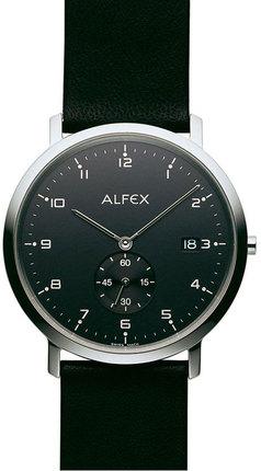 Alfex 5468/008