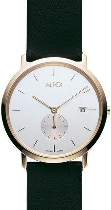 Alfex 5468/025