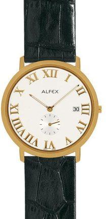 Alfex 5468/630