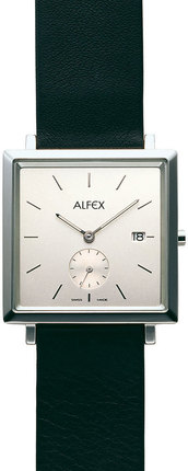 Alfex 5479/005