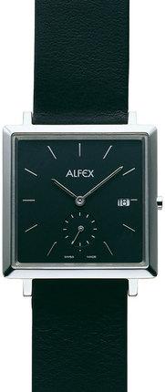 Alfex 5479/006