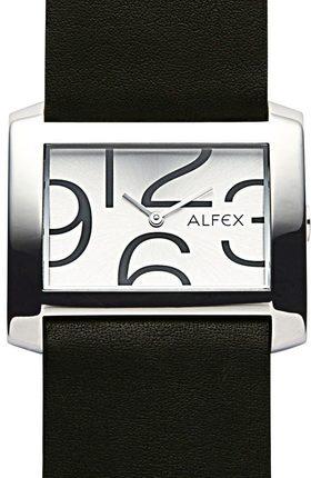 Alfex 5496/007