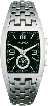 Alfex 5511/004