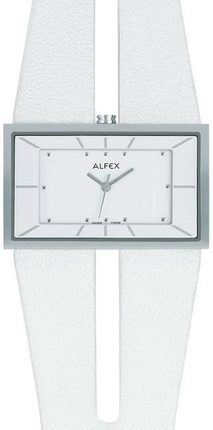 Alfex 5521/321