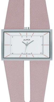 Alfex 5521/322