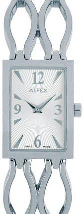 Alfex 5525/003