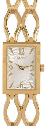 Alfex 5525/023
