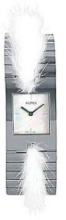 Alfex 5529/273