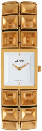 Alfex 5536/021