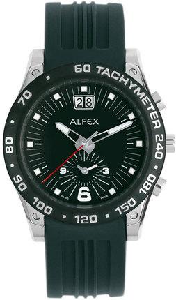 Alfex 5539/362