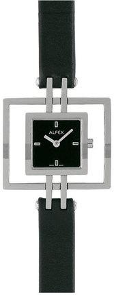 Alfex 5541/002