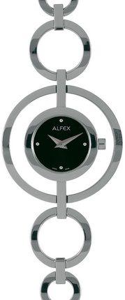 Alfex 5542/002
