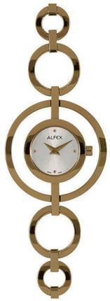 Alfex 5542/021