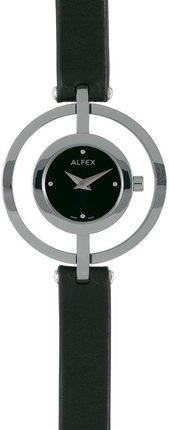 Alfex 5546/002